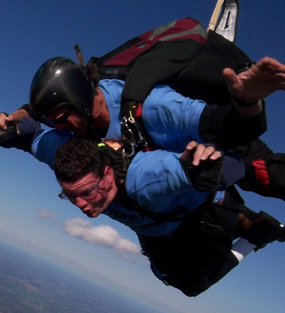 quadriplegic-Skydiving-Charles-Fleisher