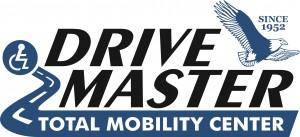 Drive.Master.LogoFinalJPEG 1