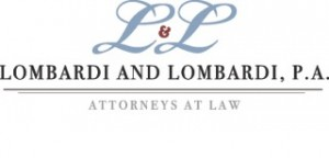 One of New Jersey's leading law firms