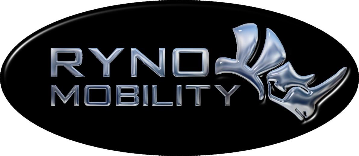 Image result for ryno logo